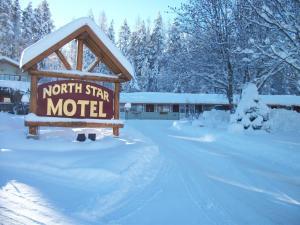 North Star Motel, Motels  Kimberley - big - 30