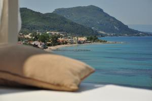 Palms and Spas, Corfu Boutique Apartments (11 of 64)