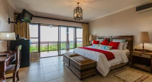 Meander Manor, Vendégházak  Ballito - big - 70