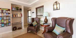 Meander Manor, Guest houses  Ballito - big - 78