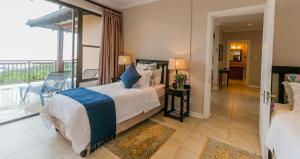 Meander Manor, Guest houses  Ballito - big - 68