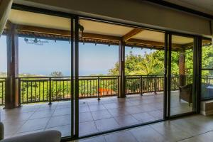 Meander Manor, Vendégházak  Ballito - big - 46