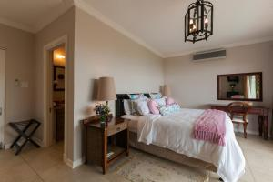 Meander Manor, Guest houses  Ballito - big - 69