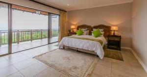 Meander Manor, Guest houses  Ballito - big - 84