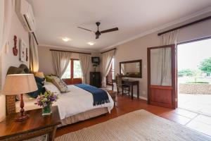 Meander Manor, Guest houses  Ballito - big - 11