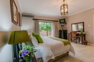 Meander Manor, Vendégházak  Ballito - big - 61