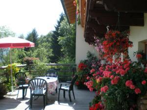 Bergheim-Eckelhart, Prázdninové domy  Zell am See - big - 6