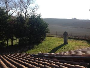 Podere Il Mulino, Bed and Breakfasts  Pieve di Santa Luce - big - 15