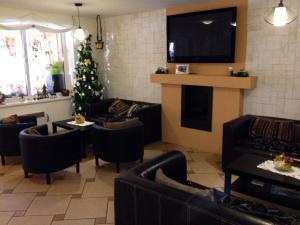 Ski apartmány Spiežovec Donovaly - Apartment