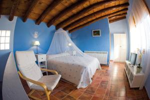 Casa Rural FuenteVieja