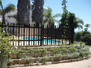 A1 Kynaston Accommodation, Bed and Breakfasts  Jeffreys Bay - big - 32