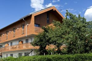 Mittendorf Klimaresidence - AbcAlberghi.com