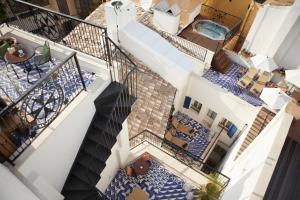 Hotel Cort, Szállodák  Palma de Mallorca - big - 65