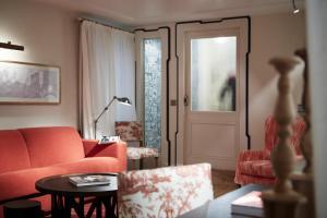 Hotel Cort, Szállodák  Palma de Mallorca - big - 40