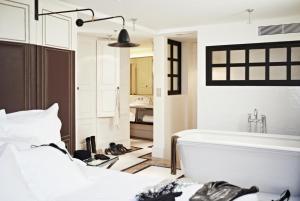 Hotel Cort, Szállodák  Palma de Mallorca - big - 21