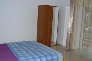 9 Suites ApartHotel, Apartmanhotelek  Brassó - big - 4