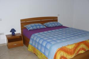 9 Suites ApartHotel, Apartmanhotelek  Brassó - big - 7