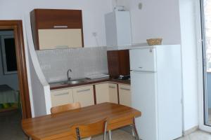 9 Suites ApartHotel, Aparthotels  Braşov - big - 5