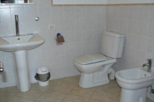 9 Suites ApartHotel, Apartmanhotelek  Brassó - big - 6