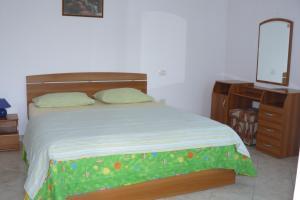 9 Suites ApartHotel, Apartmanhotelek  Brassó - big - 8