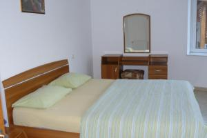 9 Suites ApartHotel, Apartmanhotelek  Brassó - big - 2