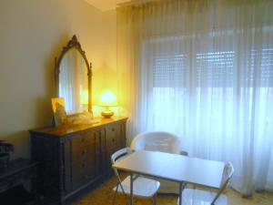 A Casa Chiecchi B&B, Guest houses  Rome - big - 13