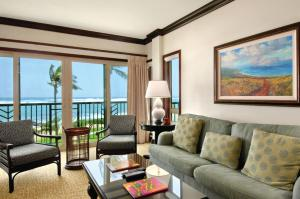 Waipouli Beach Resort and Spa Kauai by Outrigger
