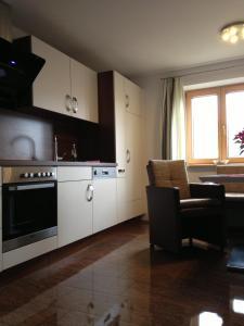 Bergheim-Eckelhart, Prázdninové domy  Zell am See - big - 10