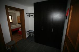 Acasa, Apartmány  Nauders - big - 40