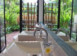 Heliconia Hideaway, Villas  Rarotonga - big - 6