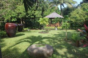 Heliconia Hideaway, Villen  Rarotonga - big - 16