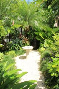 Heliconia Hideaway, Villen  Rarotonga - big - 8