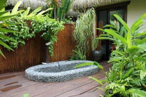 Heliconia Hideaway, Villas  Rarotonga - big - 10