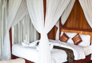 Ratanak Resort, Rezorty  Banlung - big - 15