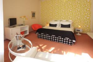 Hotel Sax (22 of 44)