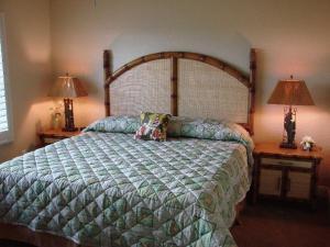 Villas at Regal Palms Resort & Spa, Rezorty  Davenport - big - 10