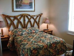 Villas at Regal Palms Resort & Spa, Rezorty  Davenport - big - 9