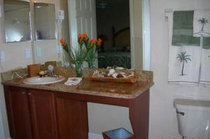 Villas at Regal Palms Resort & Spa, Rezorty  Davenport - big - 8