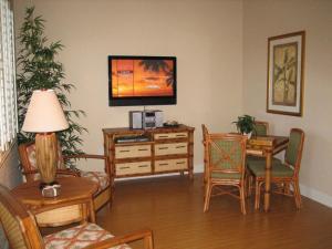 Villas at Regal Palms Resort & Spa, Rezorty  Davenport - big - 6