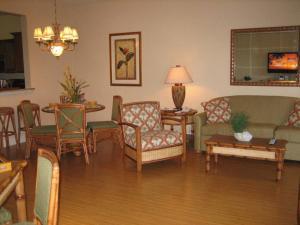 Villas at Regal Palms Resort & Spa, Rezorty  Davenport - big - 5