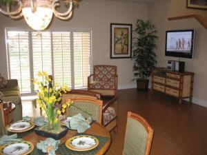 Villas at Regal Palms Resort & Spa, Rezorty  Davenport - big - 4