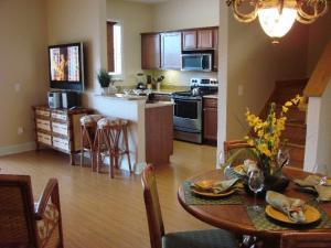 Villas at Regal Palms Resort & Spa, Rezorty  Davenport - big - 11