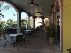 Villas at Regal Palms Resort & Spa, Rezorty  Davenport - big - 15