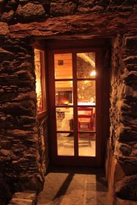 Veranda Hill Lodge, Apartments  Pianello Del Lario - big - 3