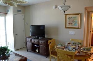 Coconut Palms Beach Resort II, Курортные отели  Нью-Смирна-Бич - big - 8