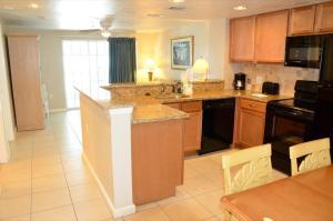 Coconut Palms Beach Resort II, Курортные отели  Нью-Смирна-Бич - big - 18