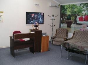 Uyut Hostel, Hostels  Odessa - big - 59
