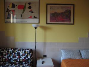 Studio Asiago, Apartmanok  Bologna - big - 48