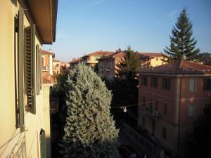 Studio Asiago, Apartmanok  Bologna - big - 40