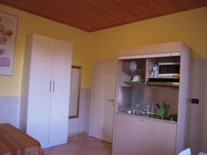 Studio Asiago, Apartmanok  Bologna - big - 61